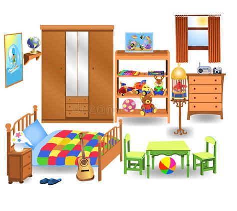 royalty bedroom furniture royalty bedroom furniture 28 images 2017 antique