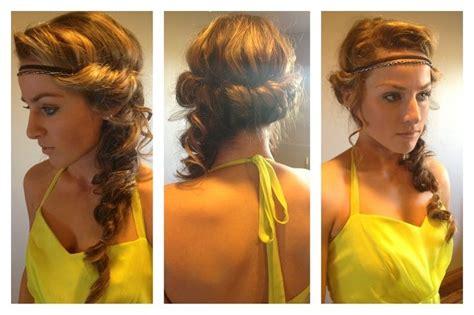 greek athena hairstyle hairstyles ideas pinterest greek godess stylee hair pinterest my hair style
