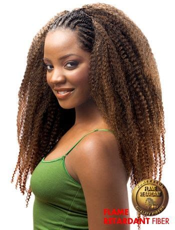 marley hair extension 25 best ideas about big cornrows on