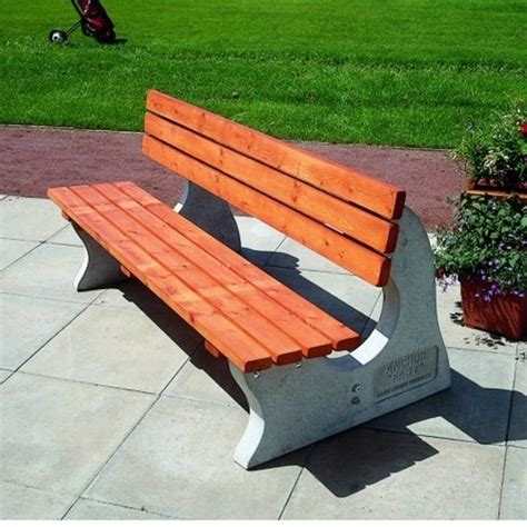 concrete bench molds for sale concrete bench molds for sale 28 images xl grand lion