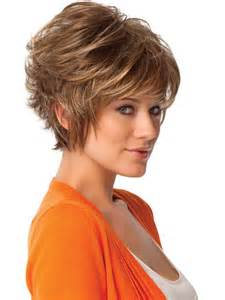 short layered hairstyles back of head search