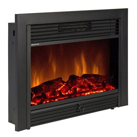 best fireplace insert 1000 ideas about fireplace inserts on electric fireplaces hearths and wood