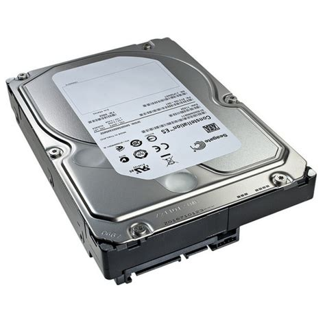 Hdd Harddisk Merk Seagate Pc 2tb Sata 35 new seagate constellation es st2000nm0011 2tb 3 5in