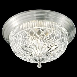 Waterford Light Fixtures 41 Best Waterford Lighting Wwrd Images On Waterford Ls And