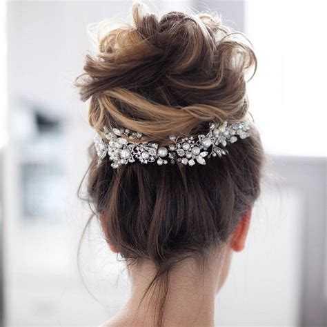 country hairstyles for long hair 17 best ideas about wedding hairstyles on pinterest grad