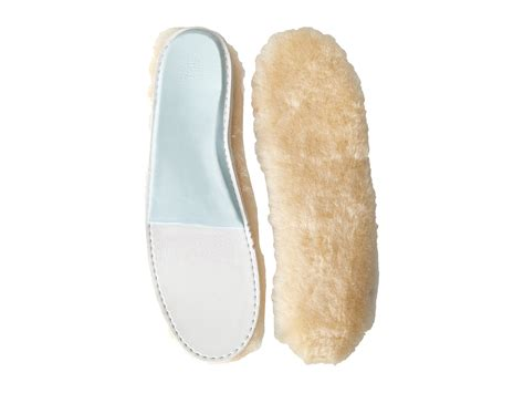 ugg slipper replacement insoles uggs for sale womens sheepskin boots mens ugg replacement