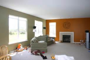 Home Depot Behr Paint Colors Interior Home Depot Behr Paint Color Chart Home Design Ideas