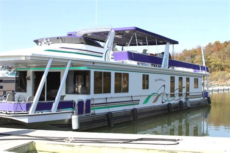 house boats for sale london house boats for sale 28 images 20x100 houseboat quot estate sale quot boat for