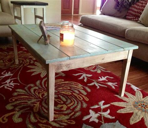 Caign Style Coffee Table 11 Best Solving The Step Kitchen Den Images On