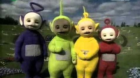 list of teletubbies episodes and videos wikipedia video teletubbies numbers 4 v2 teletubbies wiki