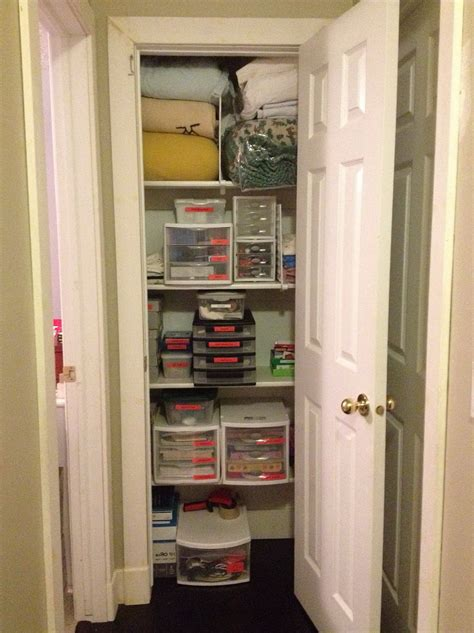 lighting closet organizing ideas organization organizer front hall closet organization ideas home design ideas
