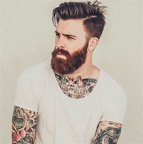 mens haircuts hipster 2015 35 haircut styles for men mens hairstyles 2018