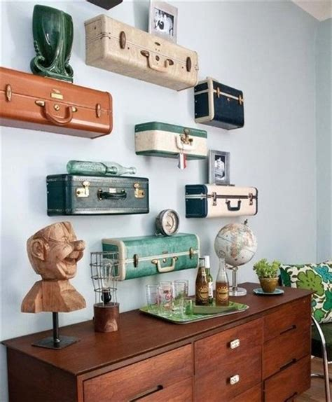 recycled home decor ideas 20 recycling ideas for home decor diy to make
