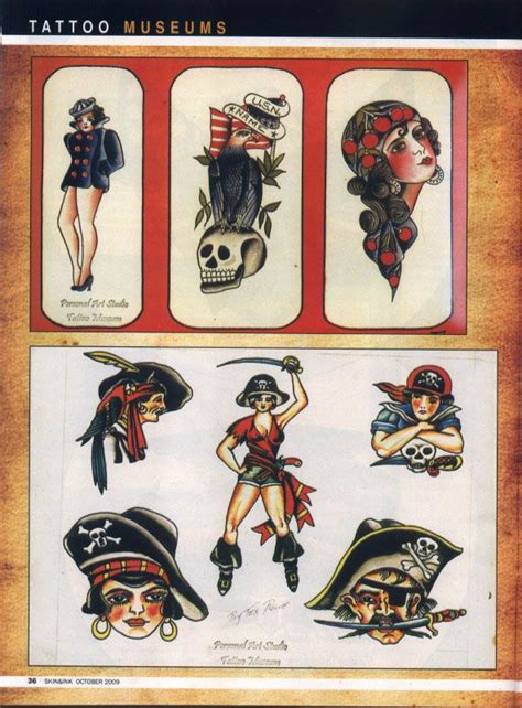 flash tattoo instructions 166 best images about traditional tattoos on pinterest