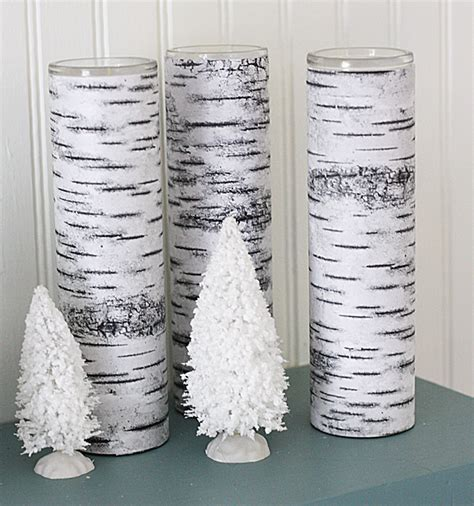 Birch Tree Paper For Crafts - river birch bark crafts how to