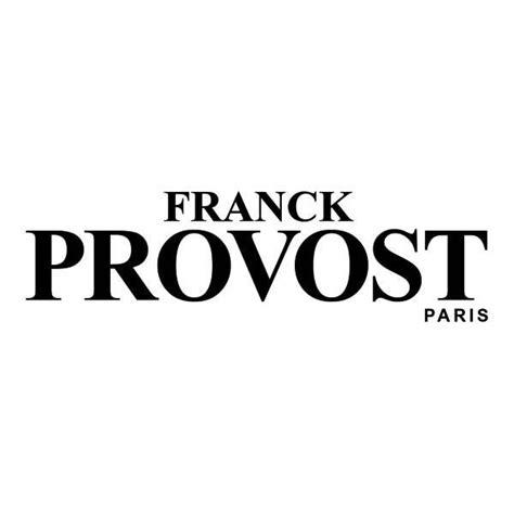 franck provost coiffeur aulnoy valenciennes 59300 adresse horaire et avis