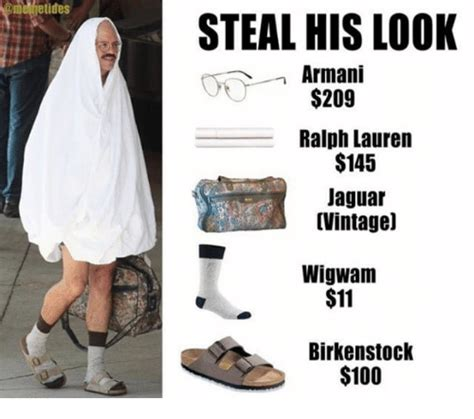 Birkenstock Meme - birkenstock meme 28 images meme creator are