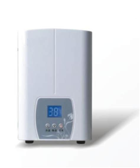 Water Heater China china instant electric water heater china instant