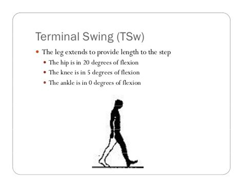 swinging meaning in english swing meaning in 28 images swing photo picture