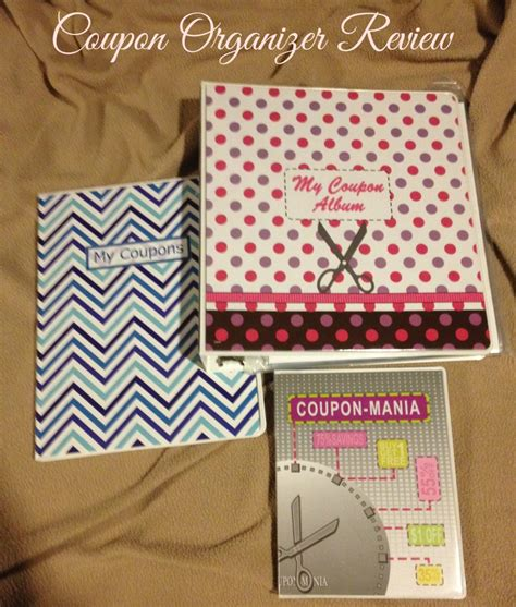 coupon keeper binder pages me home sweet home pinterest coupon organizer review a sweet potato pie