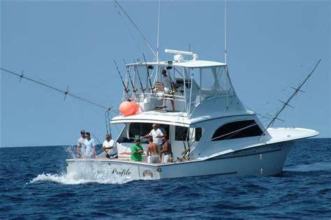avalon nj 08202 usa boat rentals charter boats and - Boat Rentals Avalon Nj