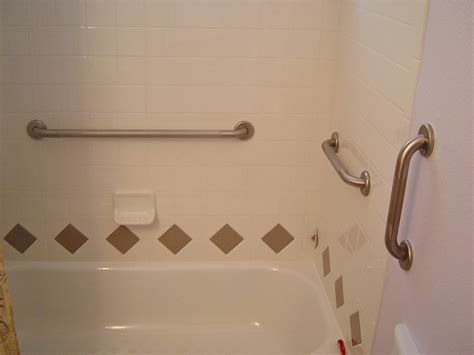 bathtub grab bars placement grab bars for bathrooms placement 28 images bathroom
