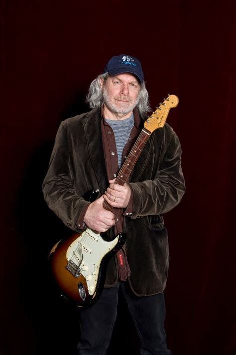 country music artist buddy buddy miller biography albums streaming links allmusic