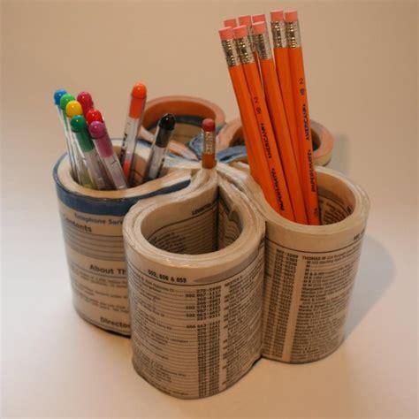 recycling ideas dusky s wonders
