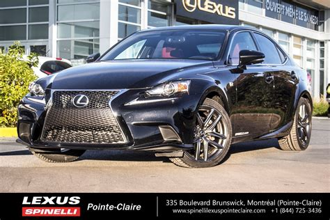 used lexus is 250 f sport 100 used lexus is 250 f sport 2010 lexus is 250