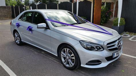Wedding Car Hire by Wedding Car Hire Nottingham Lafbery S Wedding Car Hire