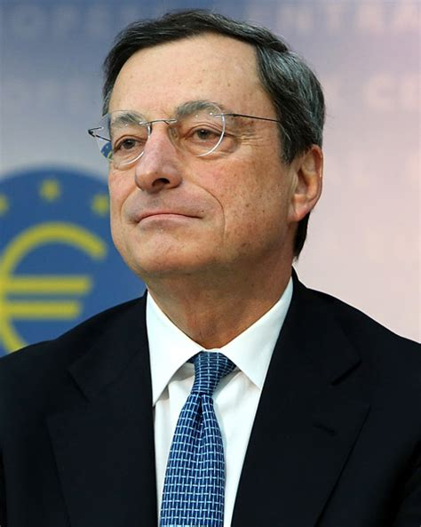 mario draghi mario draghi who should be time s person of the year