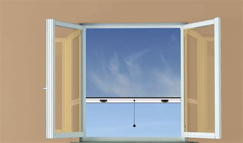 Awning Window Fly Screen by Retractable Window Screens Casement Windows And Hung Windows