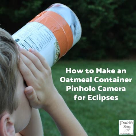 How To Make Pinhole With Paper - 25 b 228 sta id 233 erna om pinhole p 229