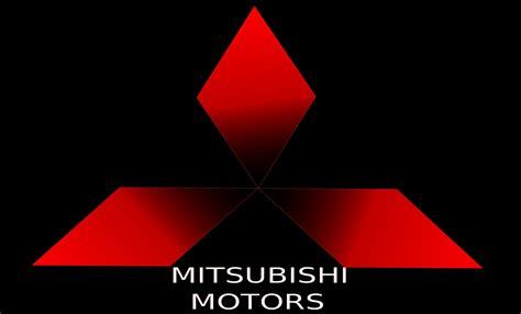 logo mitsubishi mitsubishi logo release date price and specs