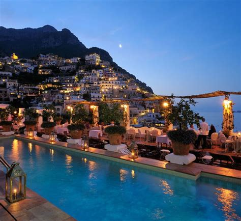 restaurants with pool tables 14 of the most beautiful roof restaurants and bars with
