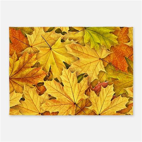 fall rugs fall autumn rugs fall autumn area rugs indoor outdoor rugs