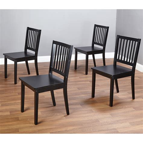 armless dining room chairs with casters dining room walmart chairs with casters prics armless
