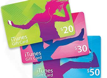 How To Set Up Itunes Gift Card On Ipod - how to give gifts from the itunes store macworld australia macworld australia