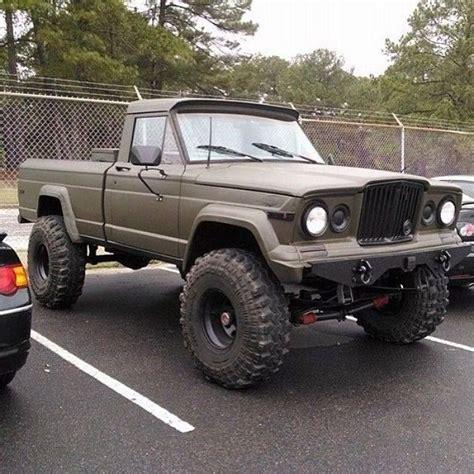 jeep j series truck https www