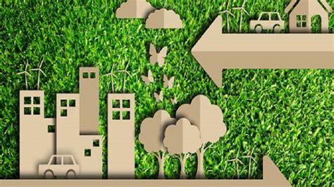 decreto consiglio dei ministri valutazione di impatto ambientale via approvato in