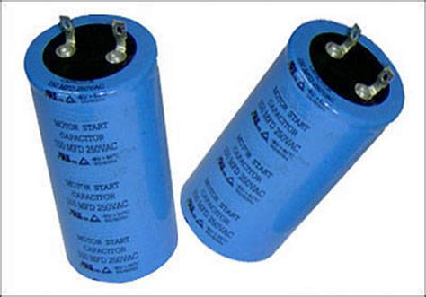 who sells capacitors sell cd60 capacitor