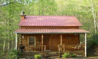 basic rustic cabin plans small mountain cabins lake house farm design mexzhouse
