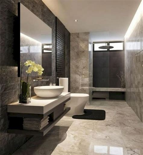 pin  trendhomy  bathroom inspiration design