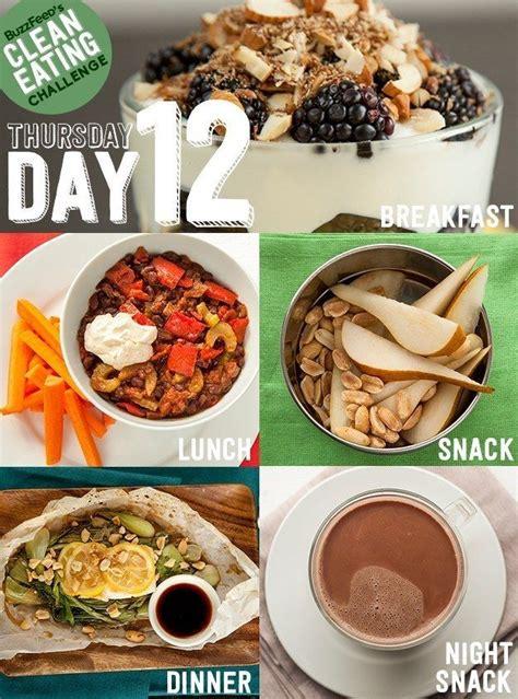 2 Week Detox by 1000 Ideas About 2 Week Detox On One Week