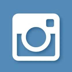 home design instagram 13 instagram home icon images instagram logo icon