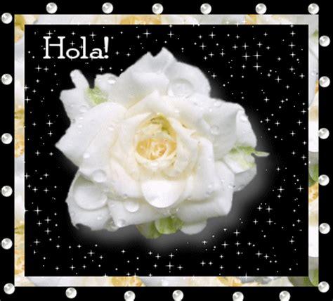 imagenes de hola rosas imagenes de hola para hi5 hola para hi5 comentarios para