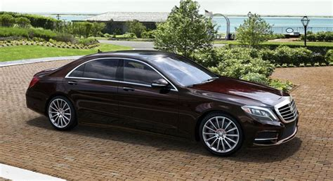 mercedes s class price in usa 2014 mercedes s550 price w222 autos post