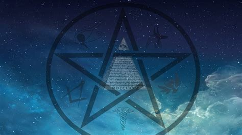illuminati wallpaper illuminati wallpaper by unkelben by unkelben on deviantart