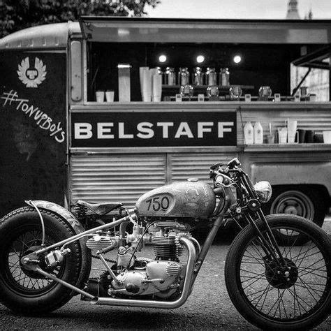 Mini Motorrad Neu Kaufen by Die Besten 25 Vespa Neu Ideen Auf Pinterest Motorrad