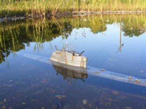 rc u boats for sale u boot xxi u boat xxi rc submarine youtube